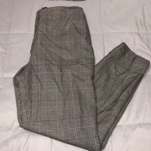 Ralph Lauren | Slim Fit Trouser Pants